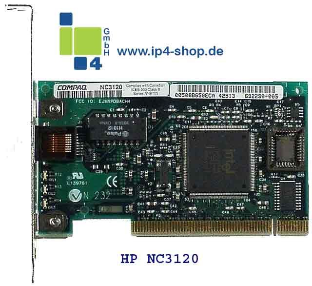 3com 3c920 integrated fast ethernet controller pci driver